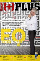 https://sites.google.com/a/fellner-ccc.com/fellner-cchttp://www.report.at/e-paper/report-plus/item/85889-emotionale-intelligenz