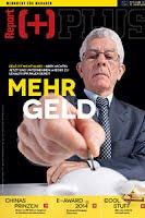http://www.report.at/e-paper/report-plus/item/85687-geld-ist-nicht-alles