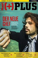 http://www.report.at/e-paper/report-plus/item/85277-der-neue-chef