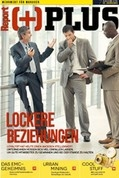 http://www.report.at/e-paper/report-plus/item/84930-lockere-beziehungen