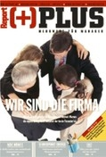 http://www.report.at/e-paper/report-plus/item/84474-wir-sind-die-firma