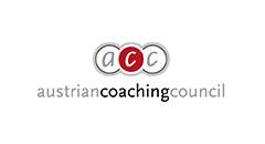 Austrian Coaching Council