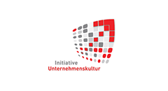 Initiative Unternehmenskultur
