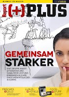 http://www.report.at/e-paper/report-plus/item/86583-der-glaeserne-mitarbeiter