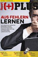 http://www.report.at/e-paper/report-plus/item/86686-aus-fehlern-lernen
