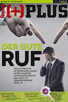http://www.report.at/e-paper/report-plus/item/86732-der-gute-ruf