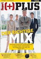 http://www.report.at/e-paper/report-plus/item/88693-der-richtige-mix